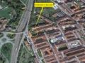 calle_sanjuan-satelite_ind