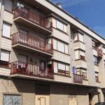 Alsasua: 20 +21 viviendas VPO