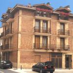 Alsasua: 3 viviendas