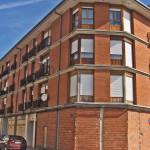 Alsasua: 36 viviendas VPO