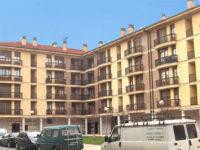Alsasua: 60 viviendas