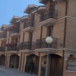 Alsasua: 7 viviendas unifamiliares