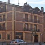 Alsasua: 6 viviendas
