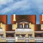 Alsasua: 3 viviendas independientes